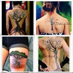 tatouages-arbre-femme-dos-cuisse.jpg (532×535)