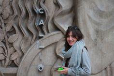 #JEANS #LEVIS #PALAISDETOKYO #URBANOUTFITTERS #STANSMITH #HANDM