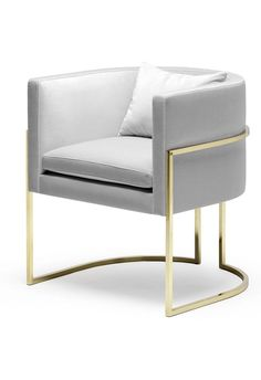 Brilliant home furniture ideas for the new season's trends, get inspired   #homedecorideas #homedecor #decorations #housedecoration #luxuryfurniture #luxurybrands #roomdesign #interiordesign #productdesign #topinteriordesigners #exclusivedesign #luxuryhouses #luxuryhomes #luxurylifestyle #livingroom #diningroom #bedroom #luxurybathrooms #interiors #bestinteriors #furniture #luxury #luxurious #designinspirations #modernfurniture