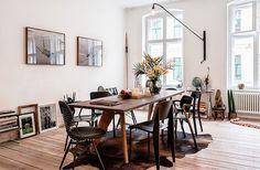 Berlino - FvF Apartment by Vitra