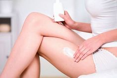 home remedies to treat cellulite reduction tips and natural cellulite treatment. Natural cures for cellulite home remedies and natural cellulite treatment. Cellulite Cream, Reduce Cellulite, Anti Cellulite, Get Rid Of Spider Veins, Get Rid Of Spiders, Creme Anti Celulite, Cellulite Remedies, Firming Cream, Thigh Workouts