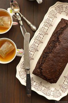 Hoje, 16 de Outubro, comemora-se o Dia Mundial da Alimentação e o Dia Mundial do Pão ( World Bread Day ) e esta foi a receita e...