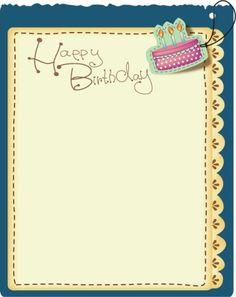 생일편지지 & 메모지 모음 ♡ : 네이버 블로그 Birthday Cards, Happy Birthday, Birthday Wallpaper, Book Illustration, Diy And Crafts, Banner, Inspirational Quotes, Education, Creative