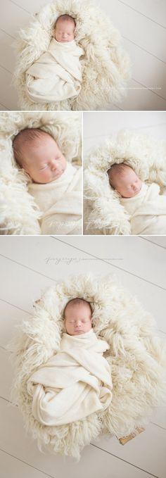 nashville_newborn_photographers