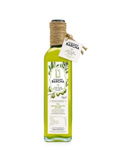 Diseño de etiquetas de Aceite de Oliva Virgen Extra para la empresa Almazara Barcha. Olive Oil Packaging, Honey Packaging, Juice Packaging, Brand Packaging, Packaging Design, Olives, Olive Oil Brands, Olive Oil Bottles, Cooking With Olive Oil