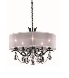 The Schonbek Vesca is a crystal chandelier available in Antique Silver, Etruscan Gold, Ferro Black, Heirloom Bronze and Heirloom Gold finish.The crystal Schonbek Chandelier, Schonbek Lighting, Lantern Pendant, Crystal Pendant, Crystal Chandeliers, Swarovski, 5 Light Chandelier, Pendant Lighting, Bronze