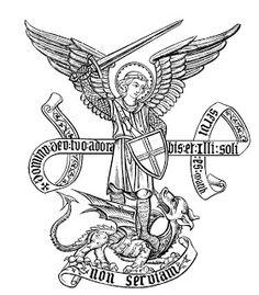 Catolicidad: ANTE EL PERMISIVISMO DEL GOBIERNO ARGENTINO Y LA AUSENCIA POLICÍACA, NUEVAMENTE HORDAS ABORTISTAS ATACAN OTRA CATEDRAL Y VEJAN CON ODIO SATÁNICO A SUS DEFENSORES