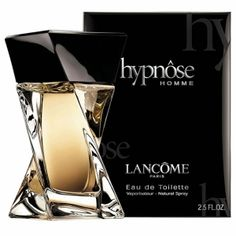 3ae5bae0854 7 Best Lancome Beauty and Fragrance images in 2016 | Fragrance ...