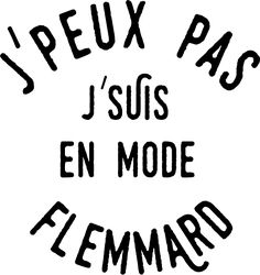 stop danger Je veux dormir ! French Words, French Quotes, Shirt Embroidery, Romantic Quotes, Words Quotes, Sarcasm, Slogan, Quotations, Tee Shirts