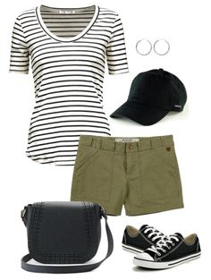 e92752e70ce97 8 Ways to Wear a Striped Top This Summer
