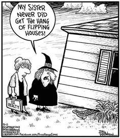 #HappyHalloween!!  #realestate #themcleanteam #mcleanteamhomes #mcleanteamhomesdotcom #trickortreat #halloween #halloween2016 #flippinghouses #boo #halloweenready #candy #fall #holiday #costume #realtor #husbandandwife #team