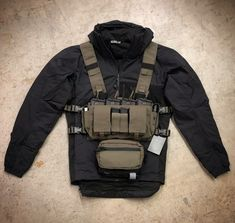 Tactical Wear, Tactical Life, Tactical Clothing, Maxpedition Bags, Protection Rapprochée, Airsoft Gear, Urban Style Outfits, Tac Gear, Combat Gear