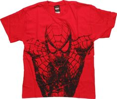 spiderman merchandise - Google Search