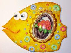 Gallery.ru / Фото #81 - Мои рыбки - Meine Fische - Inna-Mina