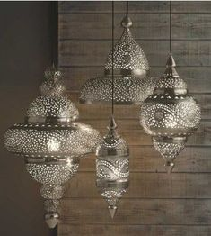 i want this for my rooooom <3   Google Image Result for http://blogs.babycenter.com/wp-content/gallery/moroccan-inspired-nursuries/zm_moroccan-lamps-silver.jpg