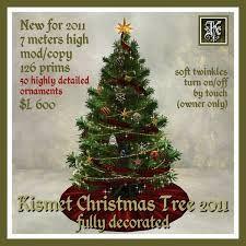 sims 3 christmas tree - Google-Suche