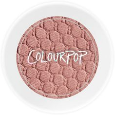 COLOUR POP Super Shock Cheek Blush-Aphrodisiac, Sculpt and contour anything with this soft beige brown in a matte finish. Great soft contour for summer, perfect contour shade for fair to light skin tones! Colourpop Matte, Colourpop Super Shock, Colourpop Cosmetics, Eyeshadows, Dupes, Nyx, Contour Makeup, Contouring And Highlighting, Blush Makeup