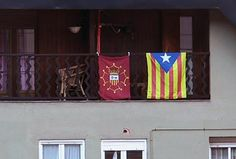 Quin serà el futur de l'Aran amb la independència de Catalunya? - VilaWeb, 30.03.2015
