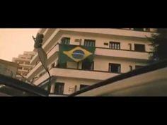 Lula detona o PT e ferra Dilma Rousseff