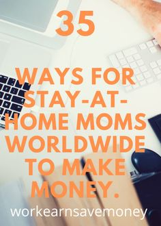 Earn Extra Money Online, Earn Money From Home, Quick Money, Way To Make Money, Self Employed Jobs, Amazon Jobs, Teaching English Online, Online Tutoring, Cover Letter For Resume