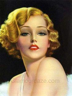 1930s-makeup-look3 https://www.youtube.com/channel/UCCXFFa7uR97vRqUGK5ZIVEg