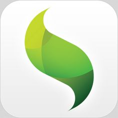 Sencha Touch Cross Platform Development provides universal app development which works on iPhone, iOS, Android, Windows Phone & Blackberry OS. SamifLabs offers cross platform mobile development with experienced programmers in Sencha Touch. Please Contact Us:- http://www.samiflabs.com/hire-senchatouch-application-developer-india.html
