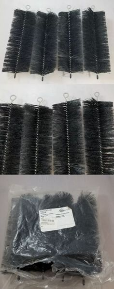 Aquascape 99218 Brush Set For MicroSkim for sale online Pond Filter Media, Pond Filters, Brush Sets, Ebay, Style, Swag, Outfits