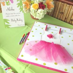 baby shower ideas on pinterest baby shower centerpieces baby