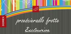 Przescieradla.com - producent artykułów pościelowych Ms Gs, Sliders, Symbols, Letters, Icons, Letter, Fonts, Calligraphy