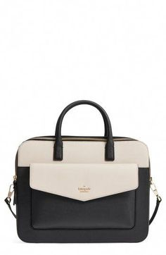 Elegant bag brands for ladies Borse A Tracolla 6f63963aa25