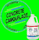 Concrete Acid Stain Artist Grade Colors Collection by Concrete Camouflage Concrete Stain Colors, Concrete Floors, Do It Yourself Projects, Projects To Try, Light Browns, Acid Stained Concrete, Front Yard Landscaping, Counter Tops, Camouflage