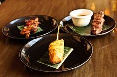 Image result for robata