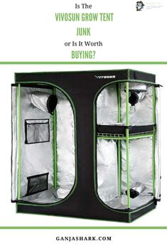 Check this article out to find out if the Vivosun grow tents should be a part of your hydroponic gardening. Indoor Hydroponic Gardening, Growing Weed Indoors, Best Led Grow Lights, Tent Reviews, Grow Boxes, Grow Kit, Light Leak, Cannabis Growing, Hydroponics System