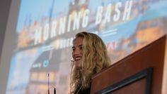 The Morning Bash: Warum Online Marketing eigentlich wie Poker ist