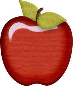 jss_eieio_apple 1.png