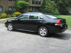 Cars - Vans Dix Hills, Chevy 2011 Impala LT, all power, alloy wheels, immaculate cond. Dix Hills, Chevy Impala, Alloy Wheel, Cars For Sale, Chevrolet, Ads, York, Vehicles, Cars For Sell