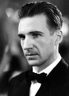 Betrayals in war are childlike compared with our betrayals during peace. New lovers are nervous and tender but smash everything, for the heart is an organ of fire. For the heart is an organ of fire. (Ralph Fiennes-The English Patient)