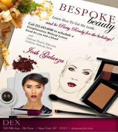 16 Best DEX Beauty Campaigns images in 2018   Beauty, Makeup