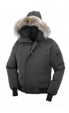 Canada Goose kids replica price - Woodland attire #AskAnyoneWhoKnows #CanadaGoose | Canada Goose ...