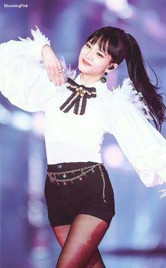 美しさが3倍アップする!?韓国アイドルみたいなポーニーテールのポイント - Part 2