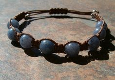 Blue Aventurine Healing Energy Bracelet - Balances emotions Fosters creative & clear communication Stimulates creativity & intellect Enhances leadership qualities Helps find optimal solutions in situations Increases intuition Clears old, stagnant energies to help open up to inner growth   http://zenjewelry.mysticnaturals.com/blue-aventurine-healing-bracelet/