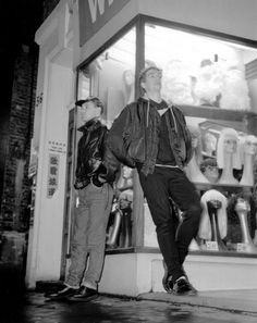 The Petshop Boys. Pet Shop Boys, Chris Lowe, Neil Tennant, San Francisco Tours, Top 10 Hits, Uk Singles Chart, Grammy Nominees, Guinness Book, Boy Music