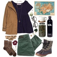 """WITHOUT YOU IM A LOST BOY"" by aspiredesire on Polyvore"