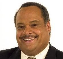 SOUTHFIELD, MI - Long term anchor of Fox 2 News, Alan Lee, will be vacating his chair on July 31st, 2014.