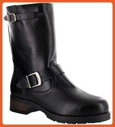 """Women's Mellow Walk Vanessa 8"""" EH Puncture Resistant Steel Toe Engineer Boot - Boots for women (*Amazon Partner-Link)"""