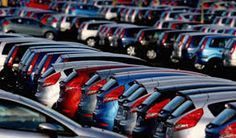 How To Choose The Best Dealerships In Hanover PA