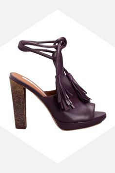 The 50 most expensive looking heels on the high street