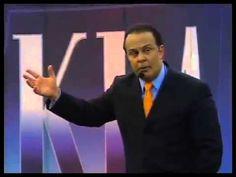 Formação - O Poder da Comunicação - Dr Lair Ribeiro