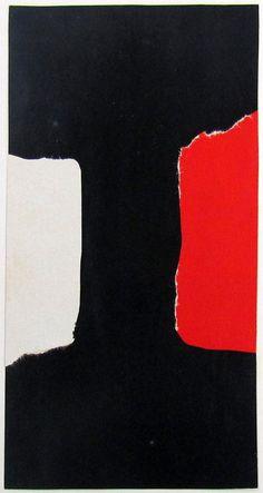Estudo (Foto: divulgação) Tomie Ohtake, Bauhaus Art, Action Painting, Line Drawing, Drawing Art, Arts Ed, Art Drawings, Contemporary Art, Abstract Art