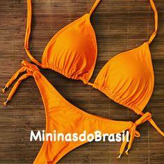 Agende seu horário pelo  Whats (44)9 9923-6927  #2018 #instagran #praia #beach #praia #ferias #piscina #verao #styleblogger #fashion #temqueter #vemverao #sol #moda #biquini #bikini #aquitem #likes #feitosobmedida #maringa #sobmedida #mininasdobrasil #feitonobrasil ✂️✏️⛱